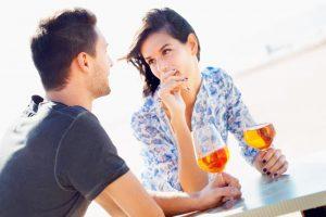 Как разнообразить отношения